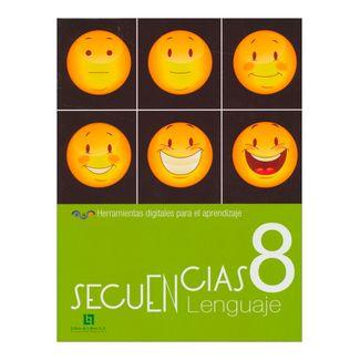 secuencias-lenguaje-8-1-9789587244229