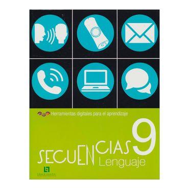 secuencias-lenguaje-9-1-9789587244236