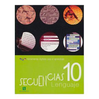secuencias-lenguaje-10-1-9789587244243