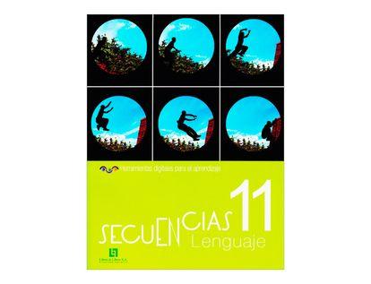 secuencias-lenguaje-11-1-9789587244250
