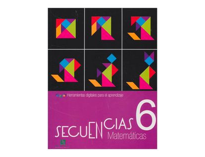 secuencias-matematicas-6-1-9789587244328