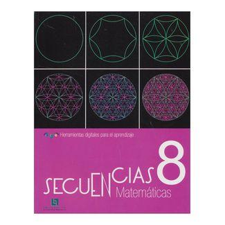 secuencias-matematicas-8-1-9789587244335