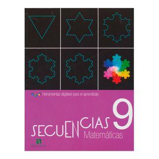 secuencias-matematicas-9-1-9789587244342