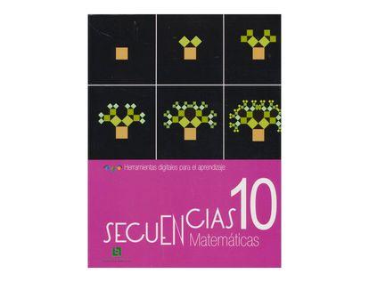 secuencias-matematicas-10-1-9789587244359