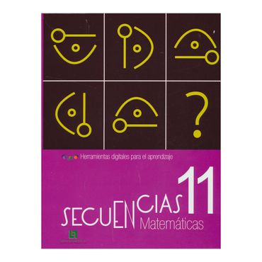 secuencias-matematicas-11-1-9789587244366