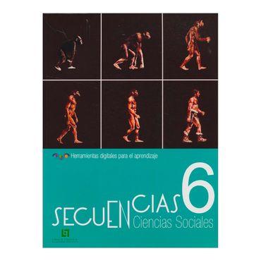 secuencias-ciencias-sociales-6-1-9789587244434