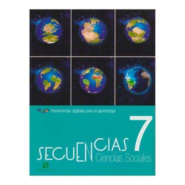 secuencias-ciencias-sociales-7-1-9789587244441