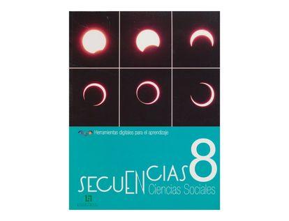 secuencias-ciencias-sociales-8-1-9789587244458