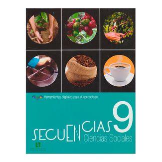 secuencias-ciencias-sociales-9-1-9789587244465