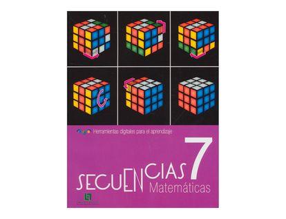 secuencias-matematicas-7-1-9789587244496