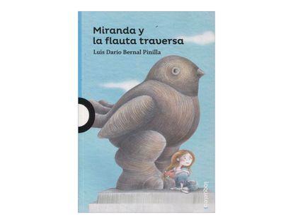 miranda-y-la-flauta-traversa-2-9789587435054