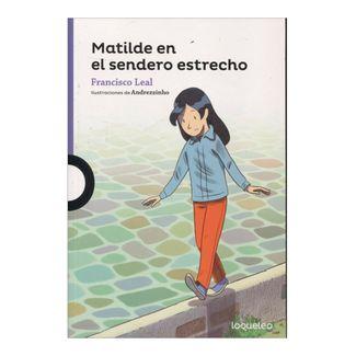 matilde-en-el-sendero-estrecho-2-9789587435061