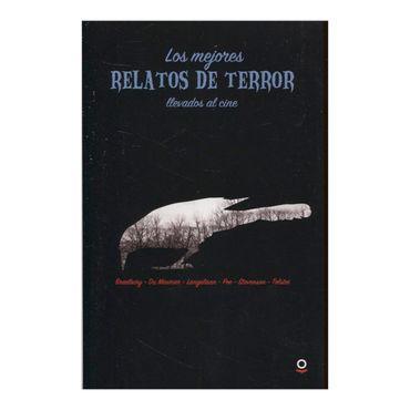 los-mejores-relatos-de-terror-llevados-al-cine-2-9789587435085