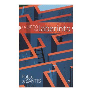 el-juego-del-laberinto-2-9789587435092