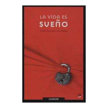 la-vida-es-sueno-2-9789587435108