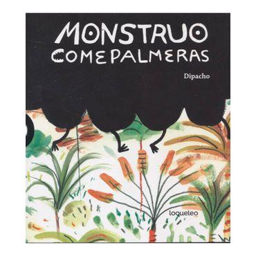 monstruo-comepalmeras-2-9789587435122