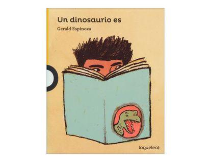 un-dinosaurio-es-2-9789587434293