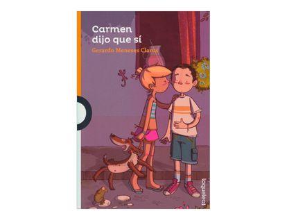 carmen-dijo-que-si-2-9789587434316