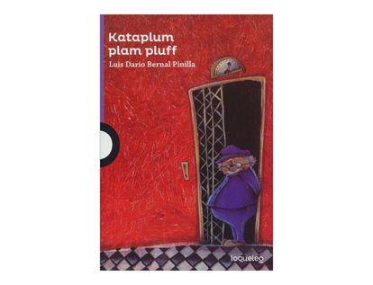 kataplum-plam-pluff-2-9789587434323