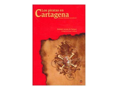 los-piratas-en-cartagena-2-9789587434330