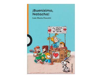 buenisimo-natacha-2-9789587434378