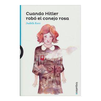 cuando-hitler-robo-el-conejo-rosa-2-9789587434361