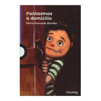 fantasmas-a-domicilio-2-9789587434415
