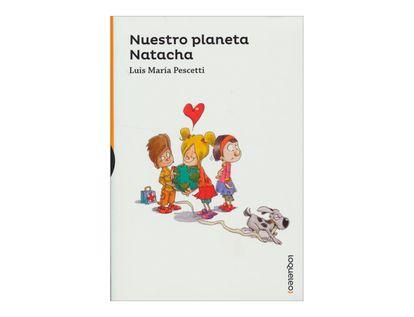 nuestro-planeta-natacha-2-9789587434439