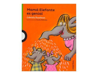 mama-elefante-es-genial-2-9789587434460