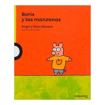 boris-y-las-manzanas-2-9789587434507