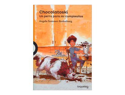chocolatoski-2-9789587434552