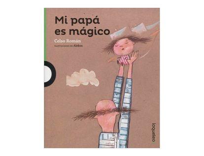 mi-papa-es-magico-2-9789587434583