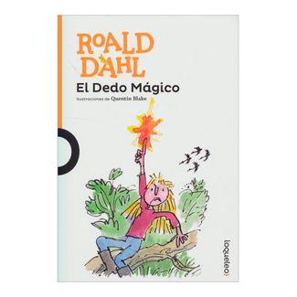 el-dedo-magico-2-9789587434613
