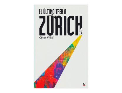 el-ultimo-tren-a-zurich-2-9789587434644