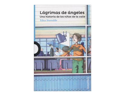 lagrimas-de-angeles-2-9789587434668