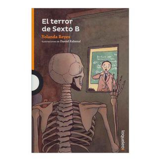 el-terror-de-sexto-b-2-9789587434675