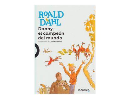 danny-el-campeon-del-mundo-2-9789587434712