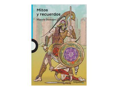 mitos-y-recuerdos-2-9789587434767