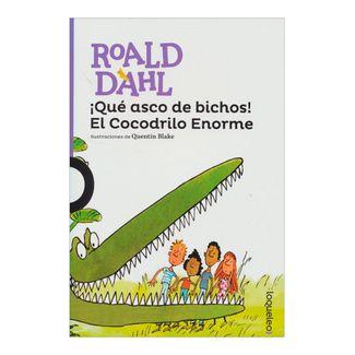que-asco-de-bichos-el-cocodrilo-enorme-2-9789587434705
