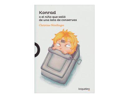 konrad-o-el-nino-que-salio-de-una-lata-de-conservas-2-9789587434743