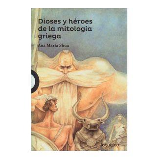 dioses-y-heroes-de-la-mitologia-griega-2-9789587434750