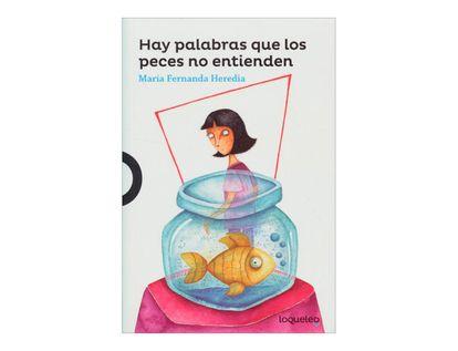 hay-palabras-que-los-peces-no-entienden-2-9789587434804