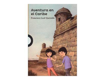 aventura-en-el-caribe-2-9789587434811