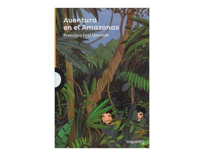 aventura-en-el-amazonas-2-9789587434828