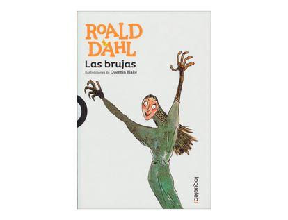 las-brujas-2-9789587434835