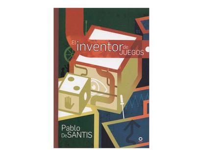el-inventor-de-juegos-2-9789587434859