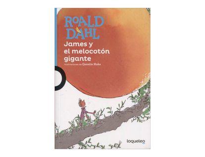 james-y-el-melocoton-gigante-2-9789587434897