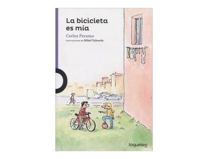 la-bicicleta-es-mia-2-9789587434903