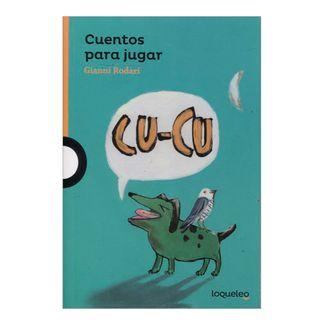 cuentos-para-jugar-2-9789587434934