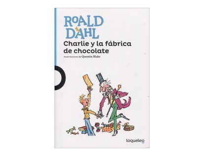 charlie-y-la-fabrica-de-chocolate-2-9789587434941
